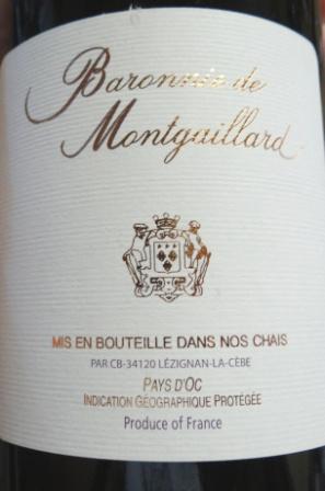 Montgaillard.JPG
