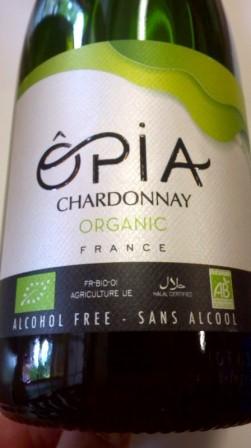 Opia_Spark_Chardonnay.jpg