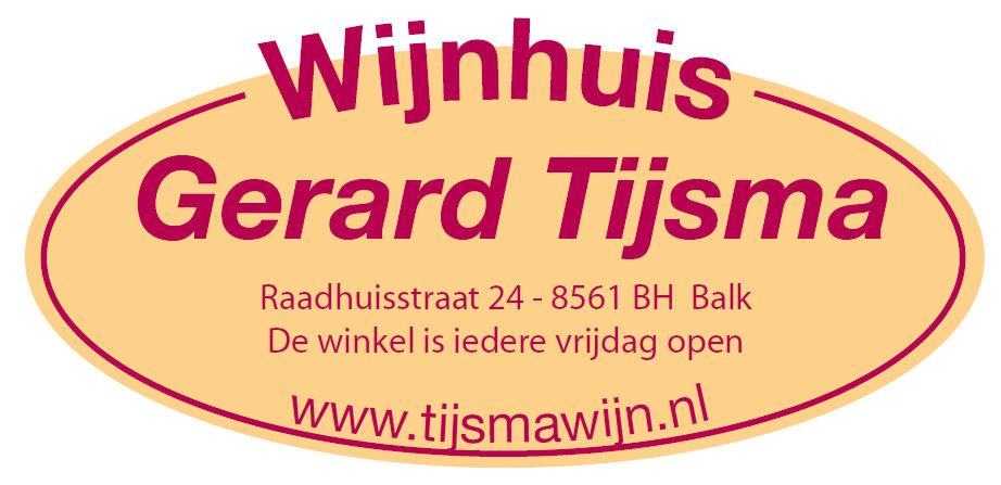 logo_wijnhuis14.jpg